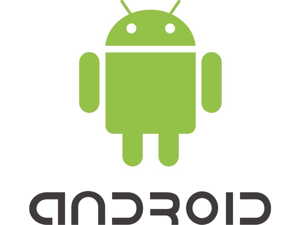 Appli sous android pour acceder au programme de notre cinéma